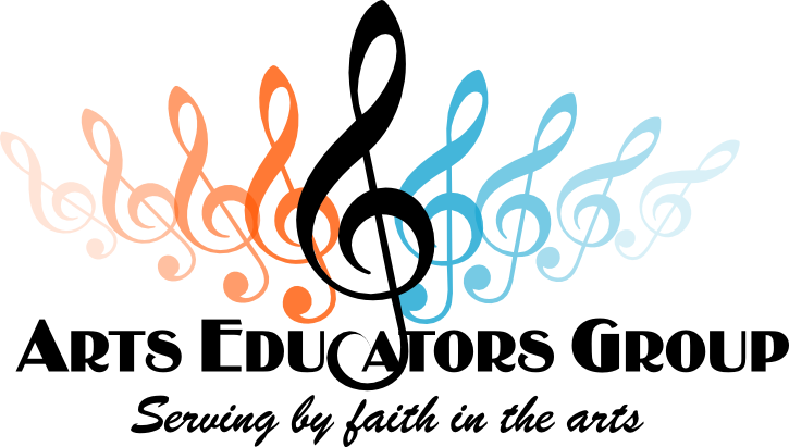 Arts Educators Group